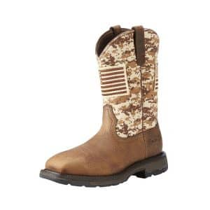 642ee4b33d3 Men's Work Boots Archives - Northwoods Wholesale Outlet