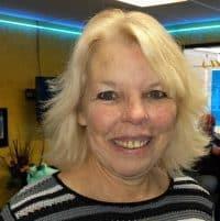 Kathy Farling