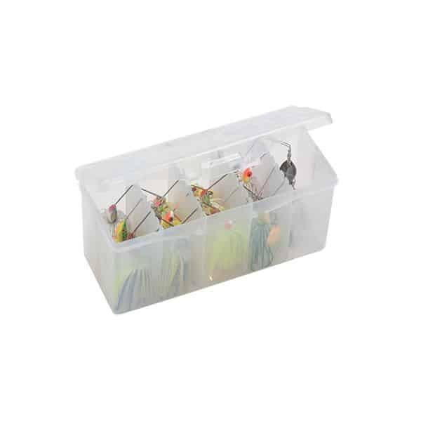 PLANO 36 SPINNERBAIT STORAGE BOX