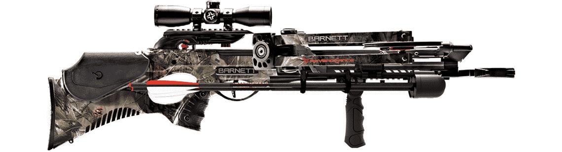 78121-buck-commander-revengeance-2