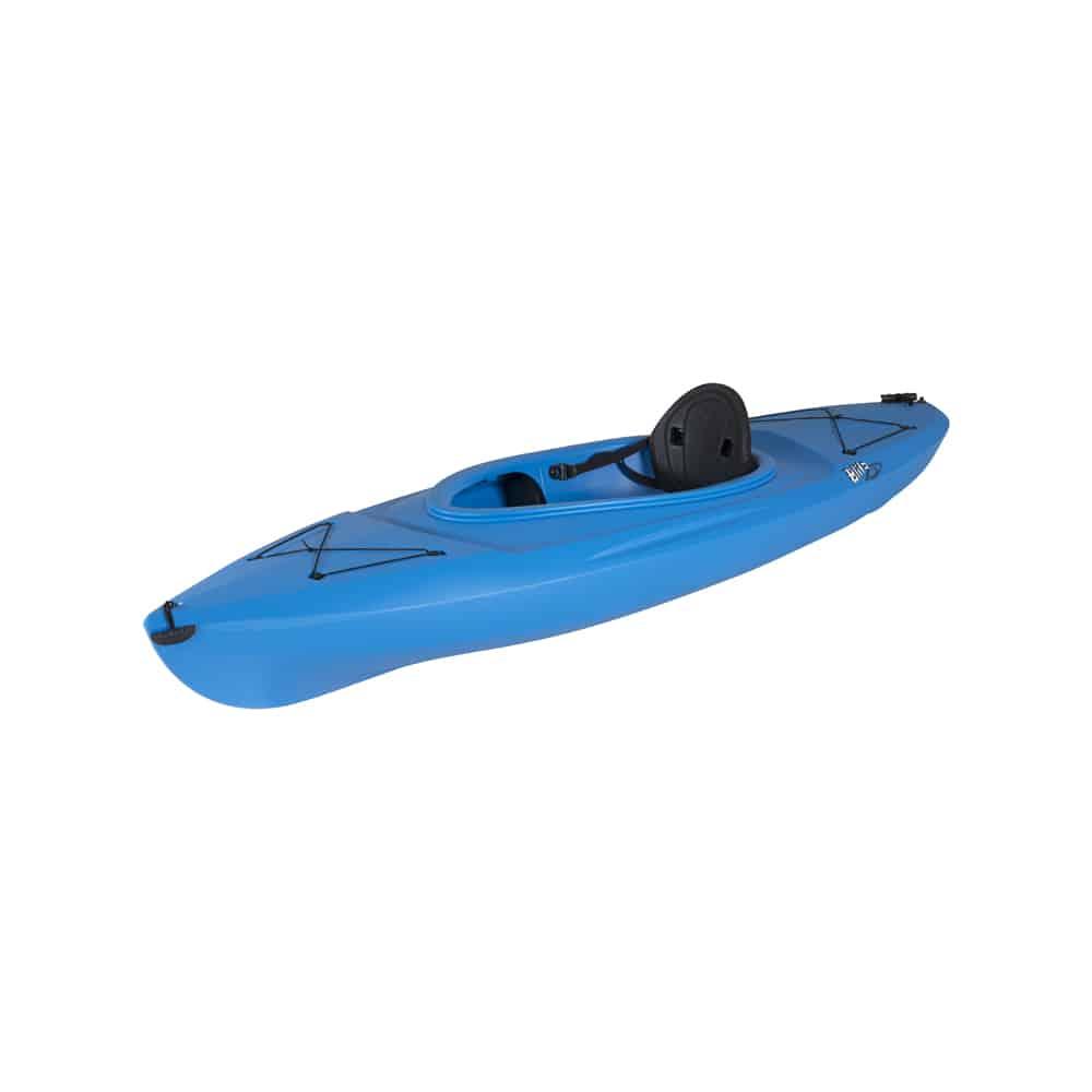 Lifetime Blitz 90 Kayak Northwoods Wholesale Outlet
