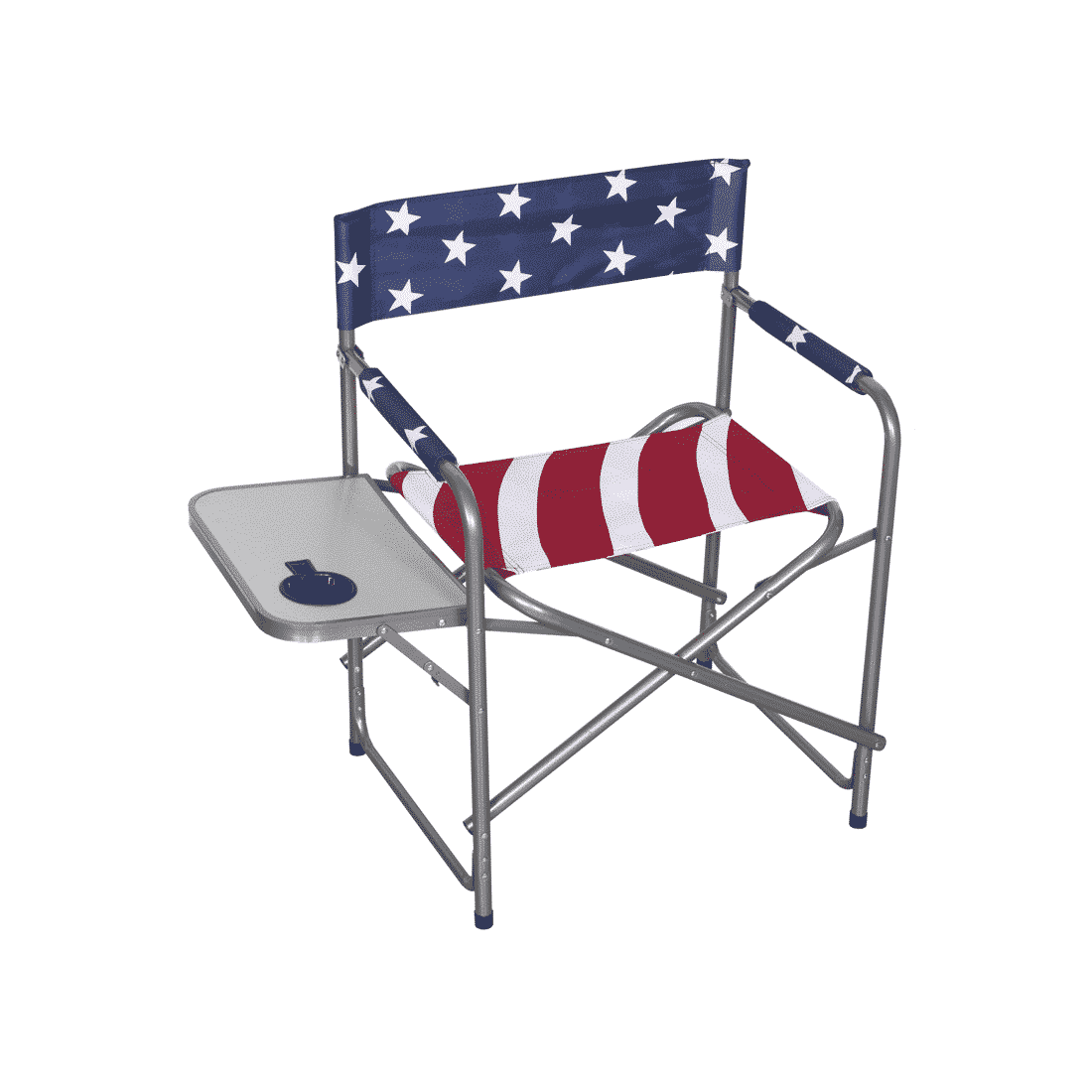 Mahco Outdoors Director S Chair