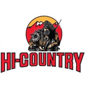 Hi-Country