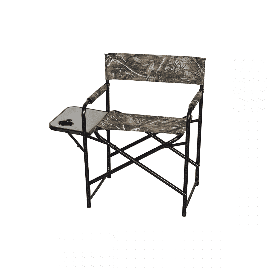 Peachy Mahco Outdoors Directors Chair Camo Unemploymentrelief Wooden Chair Designs For Living Room Unemploymentrelieforg