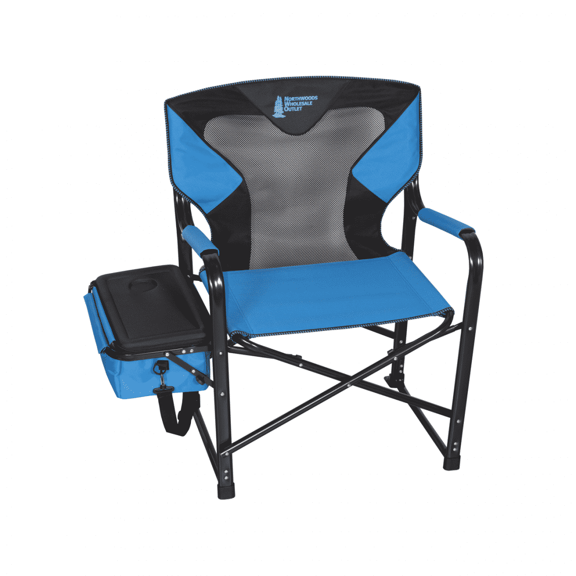 Astounding Mahco Monster Directors Chair With Removable Cooler Forskolin Free Trial Chair Design Images Forskolin Free Trialorg