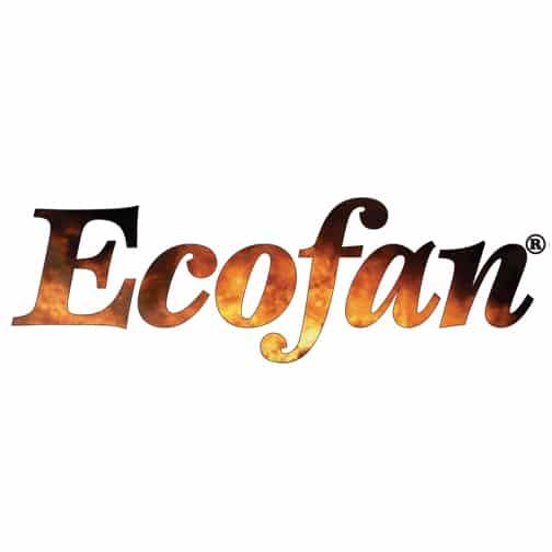 Ecofan