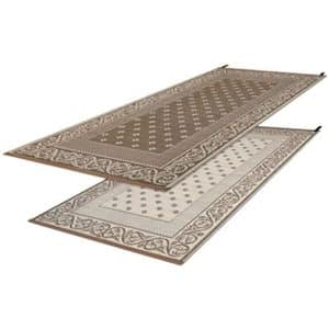 FAULKNER PATIO MAT 9 x 12