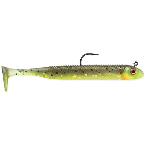 STORM 360 GT SEARCHBAIT 3.5 IN 1/8 OZ