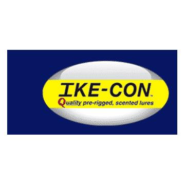 Ike-Con