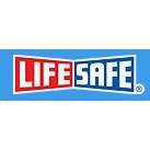 LifeSafe