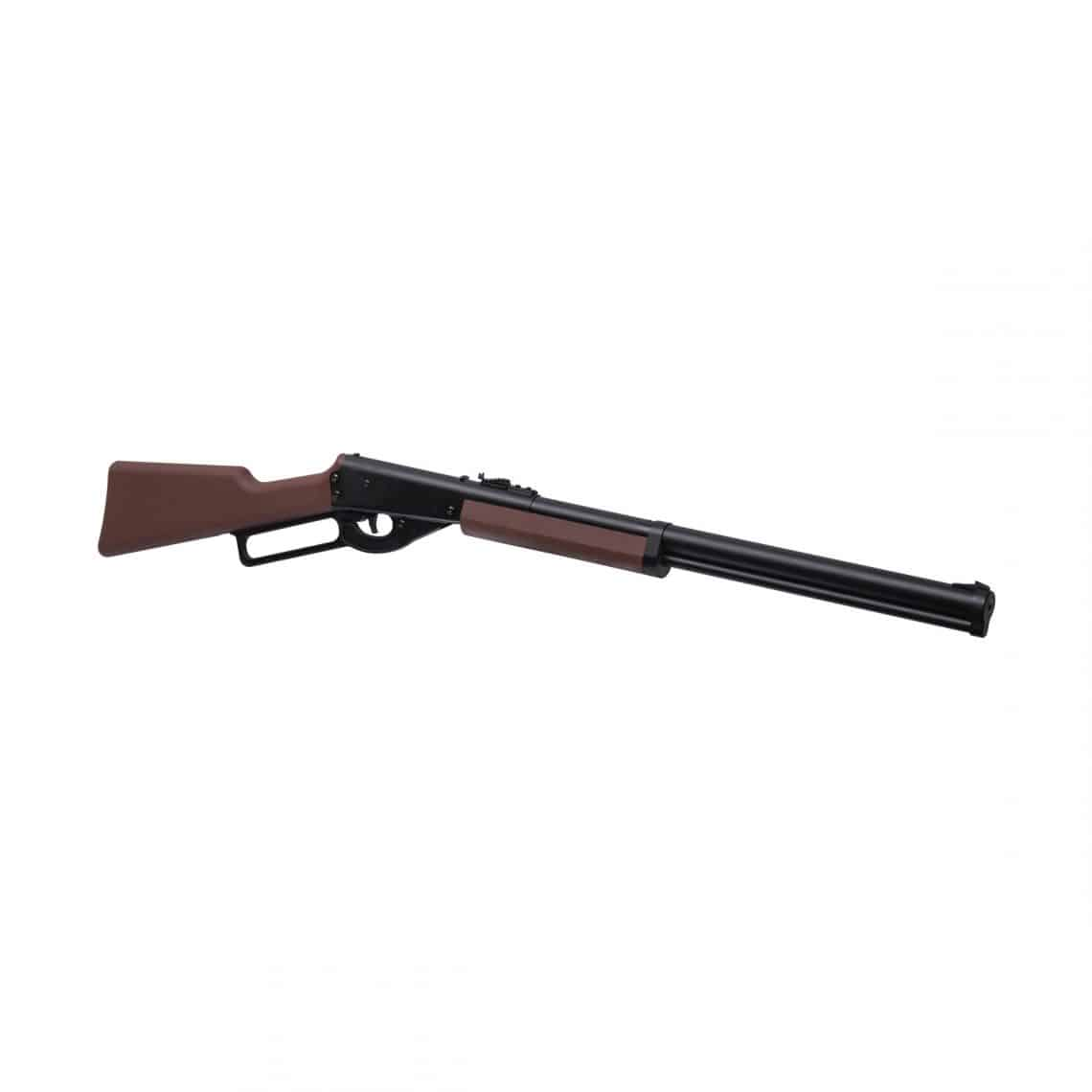 9f1c0295cee CROSMAN MARLIN CLASSIC LEVER ACTION BB GUN - Northwoods Wholesale Outlet