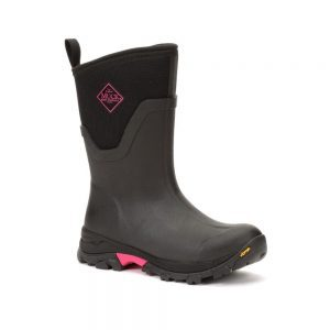 b0d8203b55c Women's Hunting Boots Archives - Northwoods Wholesale Outlet