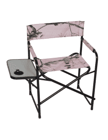 C& Chairs MAHCO OUTDOORS DIRECTORu0027S CHAIR u2013 PINK CAMO $19.99  sc 1 st  Northwoods Wholesale Outlet & director chair Archives - Northwoods Wholesale Outlet