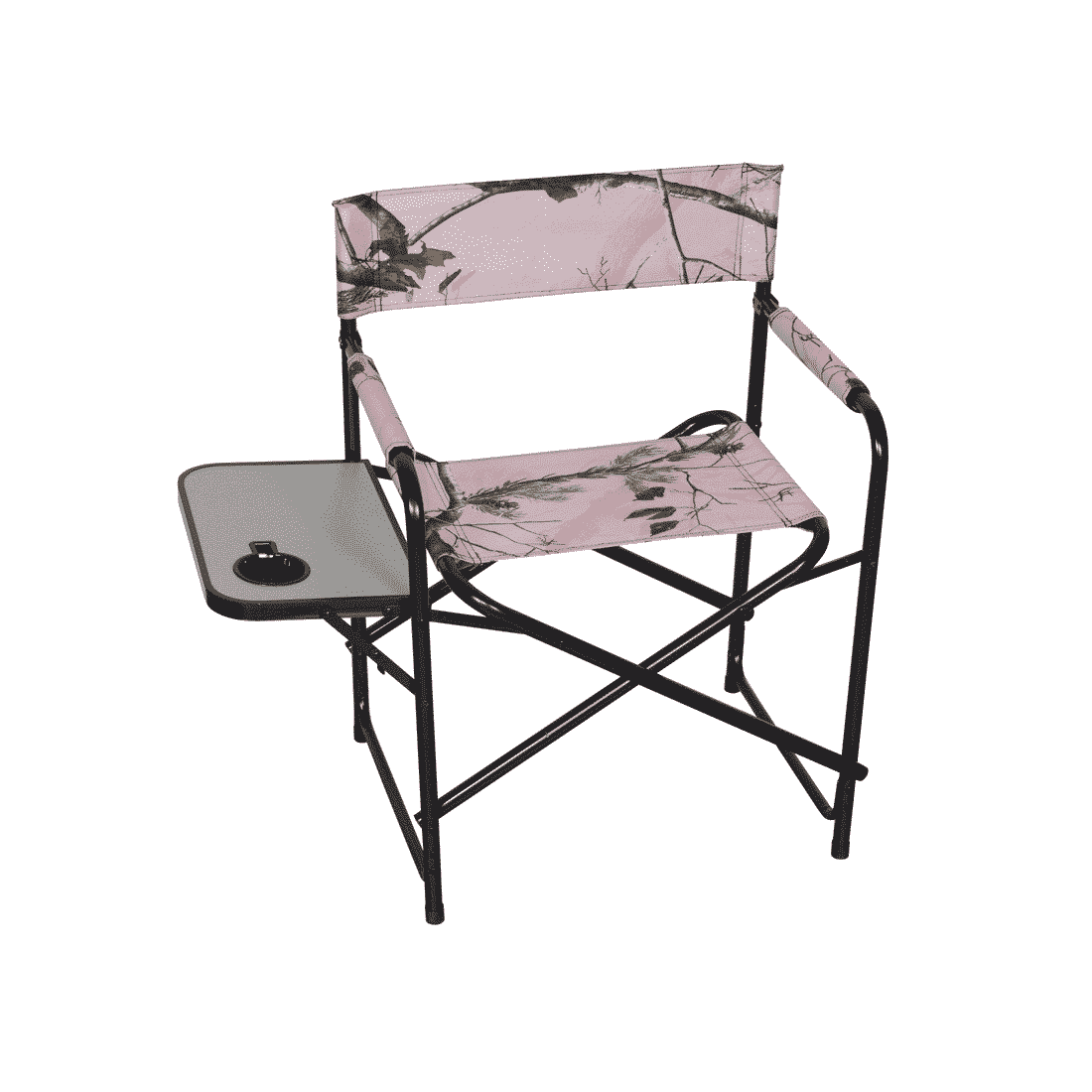 MAHCO OUTDOORS DIRECTORu0027S CHAIR u2013 PINK CAMO  sc 1 st  Northwoods Wholesale Outlet & MAHCO OUTDOORS DIRECTORu0027S CHAIR - PINK CAMO - Northwoods Wholesale ...