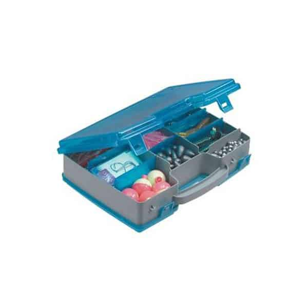 Plano-Mini-Magnum-1715-Tackle-Box - Northwoods Wholesale Outlet