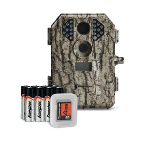 STEALTH CAM PX18 DIGITAL SCOUTING CAMERA