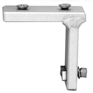 90 DEGREE T-BOLT MOUNT