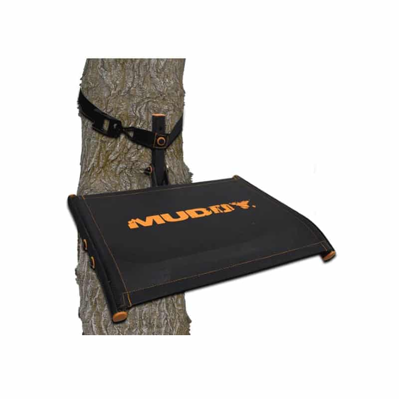 Wholesale Auto Outlet >> MUDDY ULTRA TREE SEAT - Northwoods Wholesale Outlet