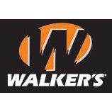 Walker's