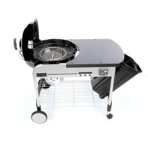 Hardware archives northwoods wholesale outlet for Weber performer deluxe