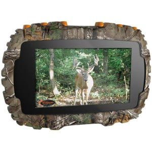 WILDGAME-INNOVATIONS-TRAIL-PAD