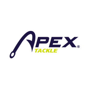 Apex Tackle
