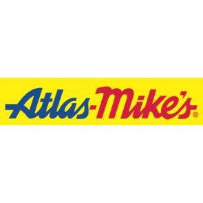 Atlas Mike's