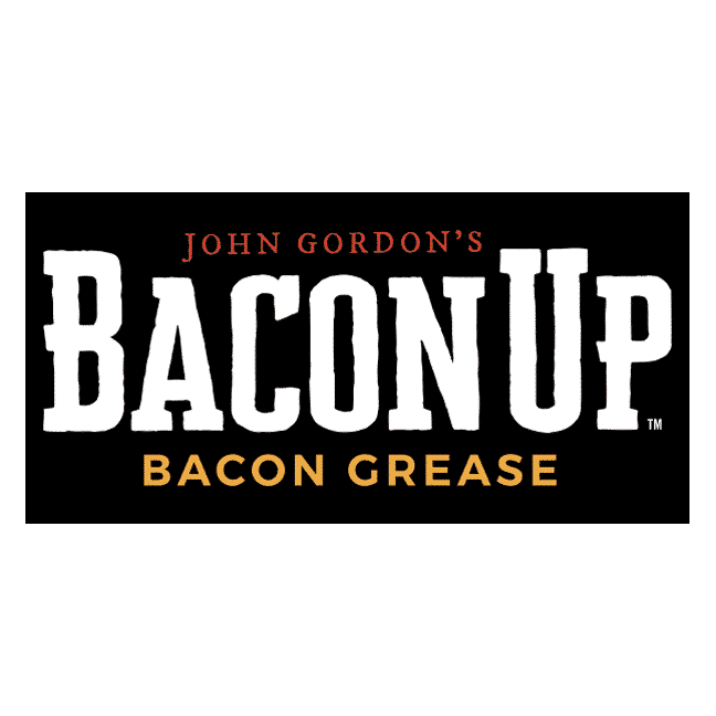 Bacon Up