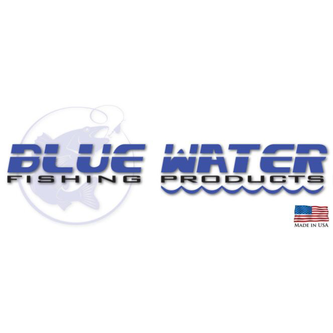 Blue Water Fishing Products