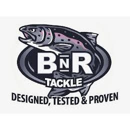 B N R Tackle