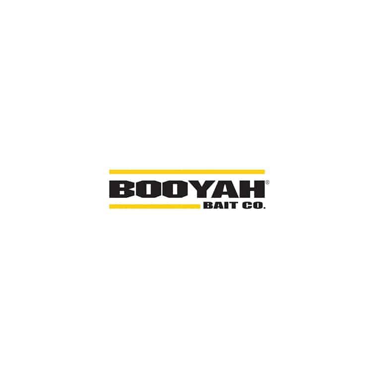 Booyah