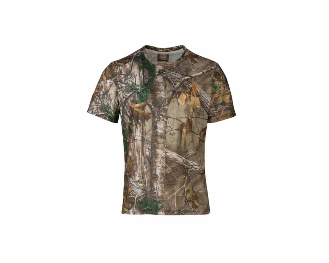 7ac946bec92 Hunting Clothing Archives - Northwoods Wholesale Outlet