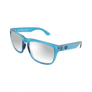 7293cf448d Sunglasses SALT LIFE SAMOA UNISEX POLARIZED SUNGLASSES – CRYSTAL BLUE  59.99