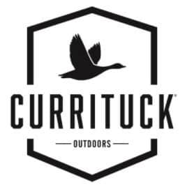 Currituck Outdoors