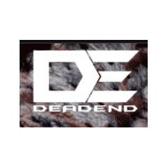 Deadend Game Calls