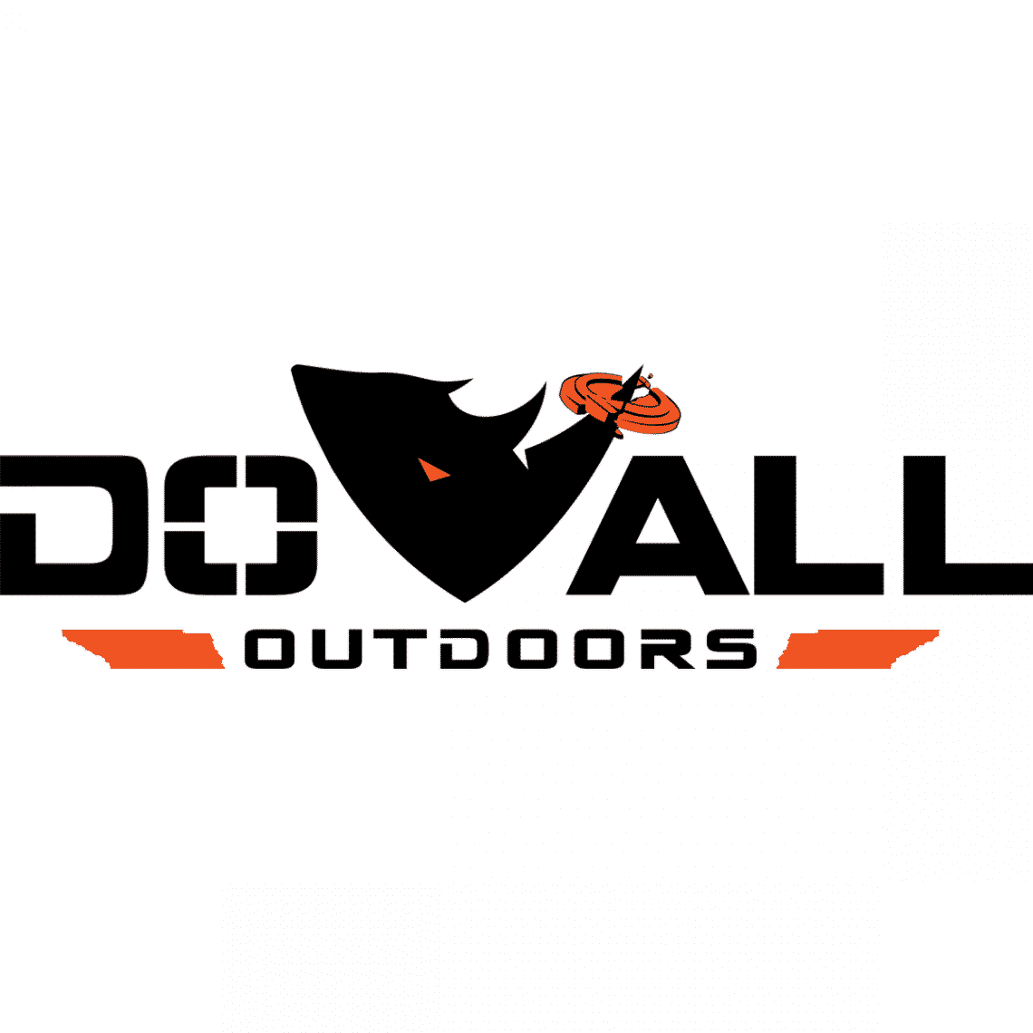 Do All Outdoors