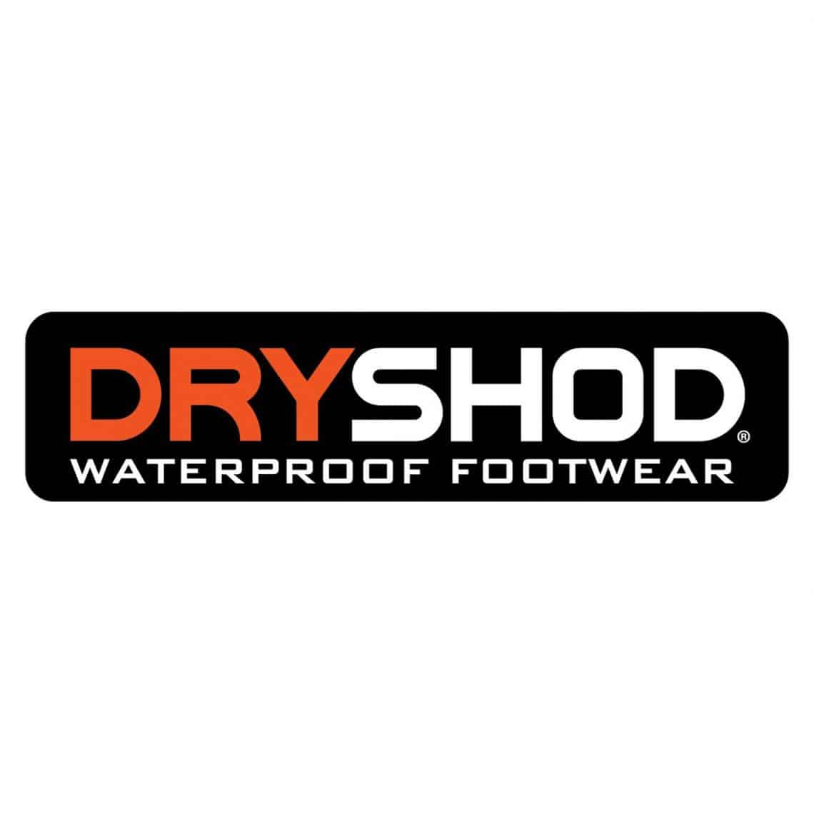 DRYSHOD