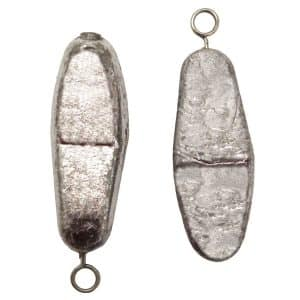 EAGLE CLAW QUICK CHANGE WALKING SINKERS