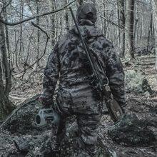 Electronic Predator Calls