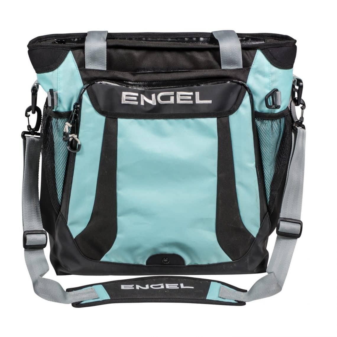 Engel Seafoam Backpack Cooler Northwoods Wholesale Outlet