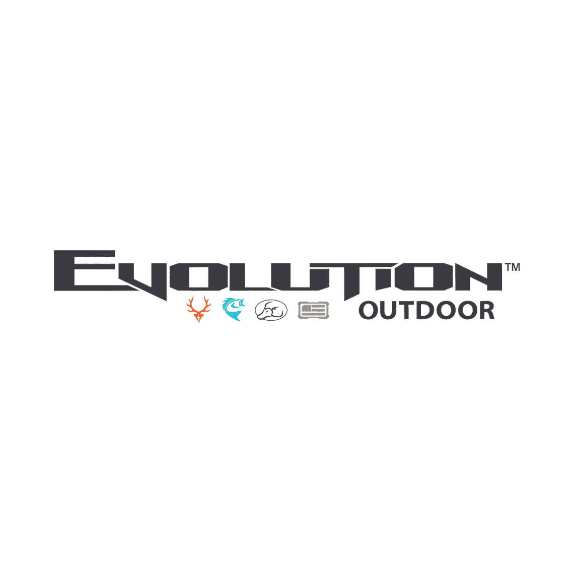 Evolution Outdoor
