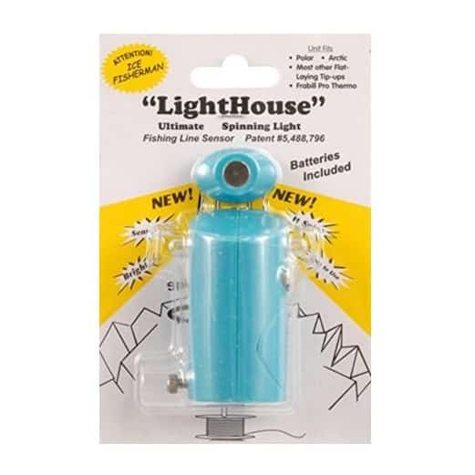 Lighthouse Tip Up Light Northwoods Wholesale Outlet