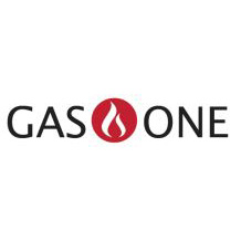 Gas One