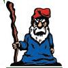 Troll Smokehouse