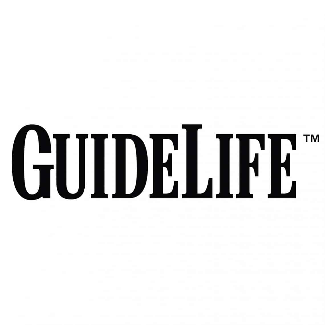 Guide Life