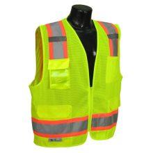 Hi Vis Safety Wear