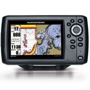 humminbird archives - northwoods wholesale outlet, Fish Finder