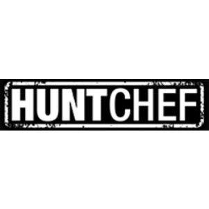 HuntChef
