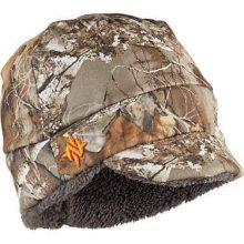 Hunting Headwear