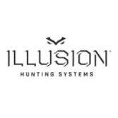 Illusion System